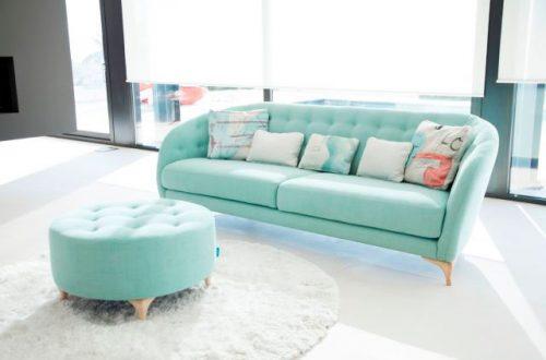 Cat logo de sof s crenfort tienda de sof s for Catalogo tapicerias para sofas